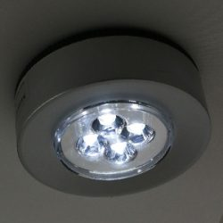 Lámpara de techo de led